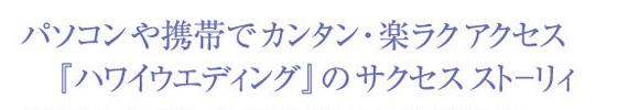 raku-top-12.jpg
